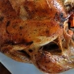 Zuni Roast Chicken Recipe