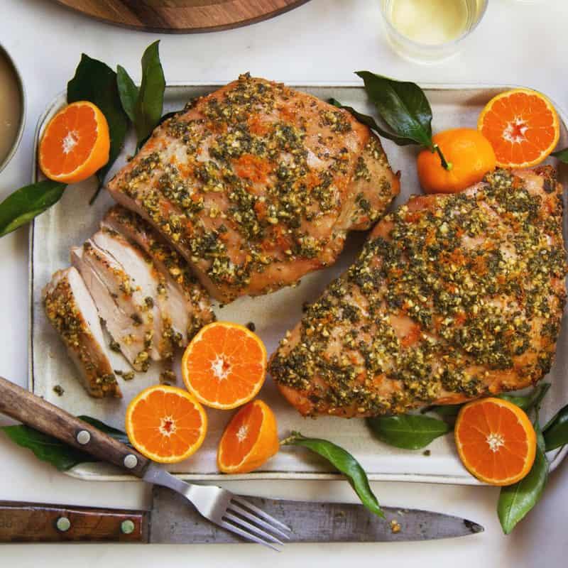 aida-mollenkamp-herbed-citrus-turkey-breast-recipe-h_medium_square