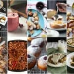 The Sunday 10 | Brunch Recipes