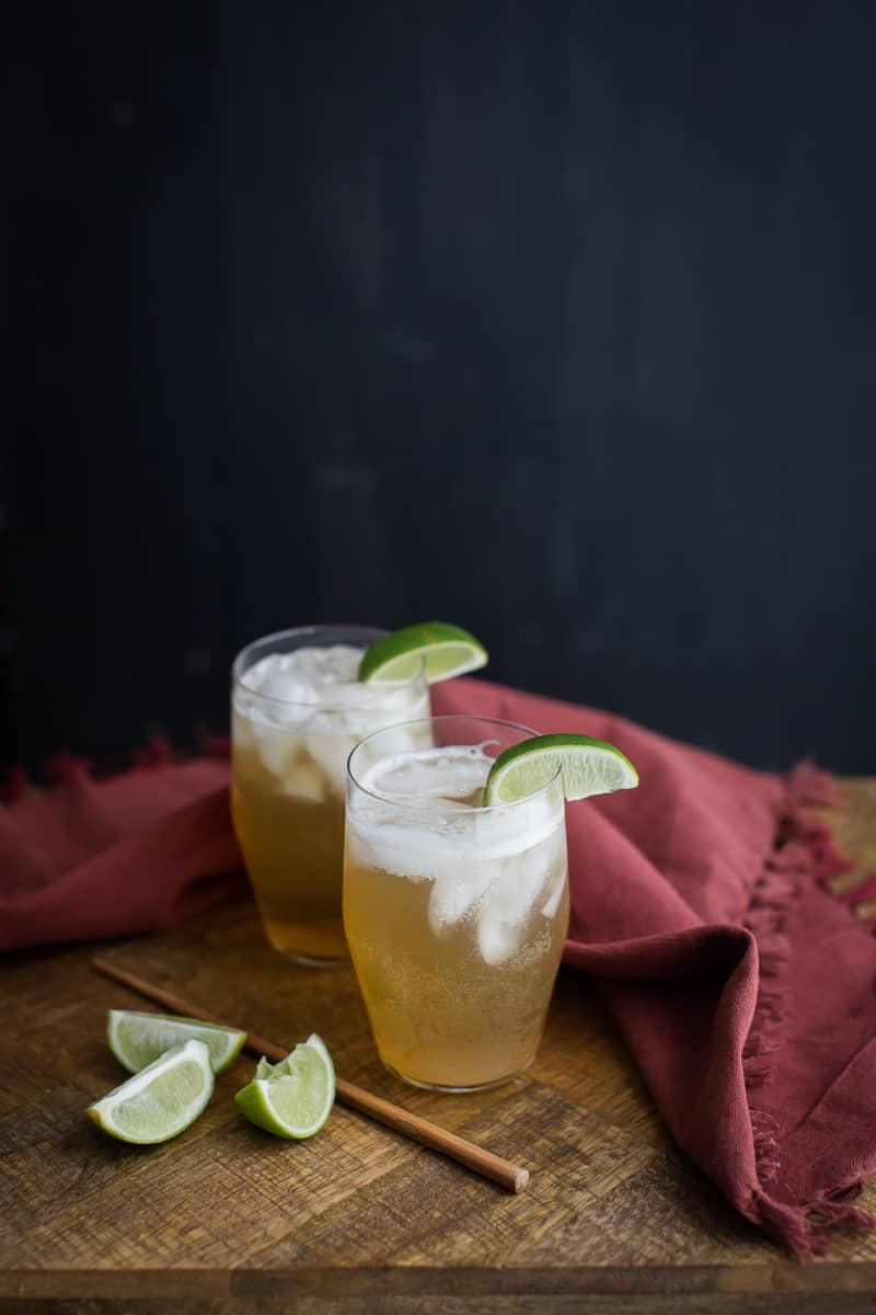 Ginger-Lime-Fizz-2