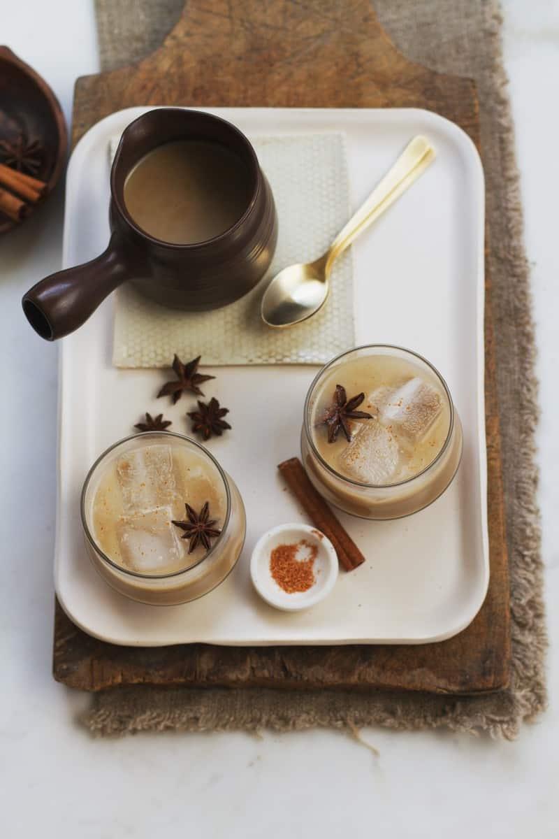 aida-mollenkamp-horchata-cocktail-recipe-v_medium