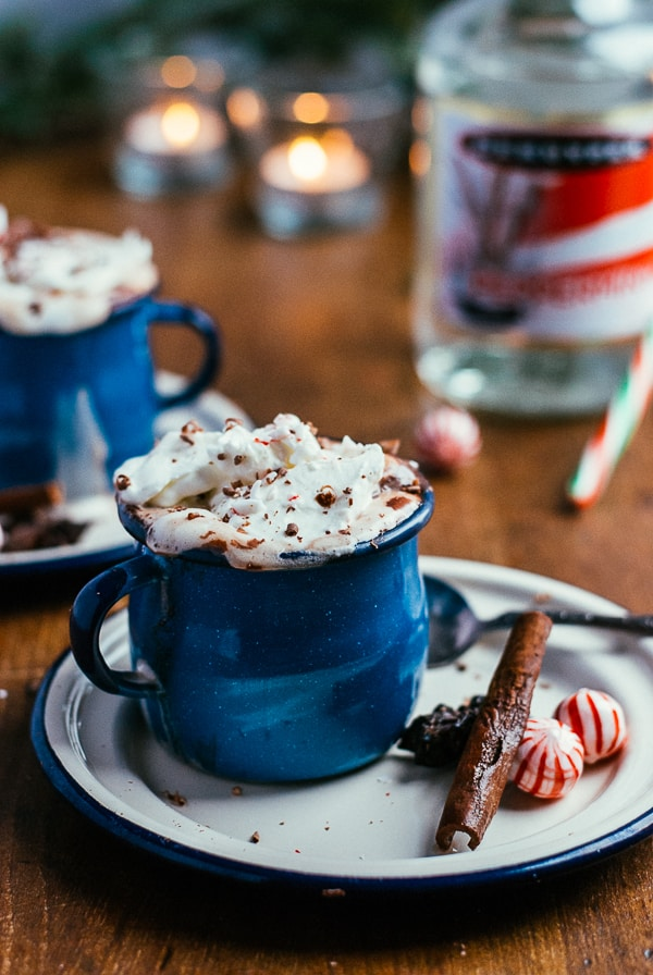 bittersweet-hot-chocolate-06