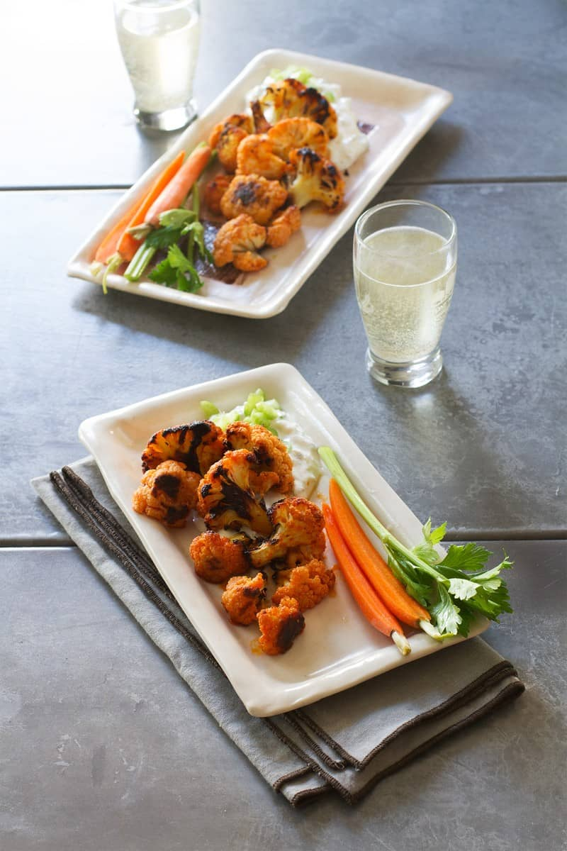 011915_mohawk-bend-buffalo-cauliflower_aida-mollenkamp_v_medium