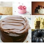 The Sunday 10 | 10 Totally Doable Birthday Cakes