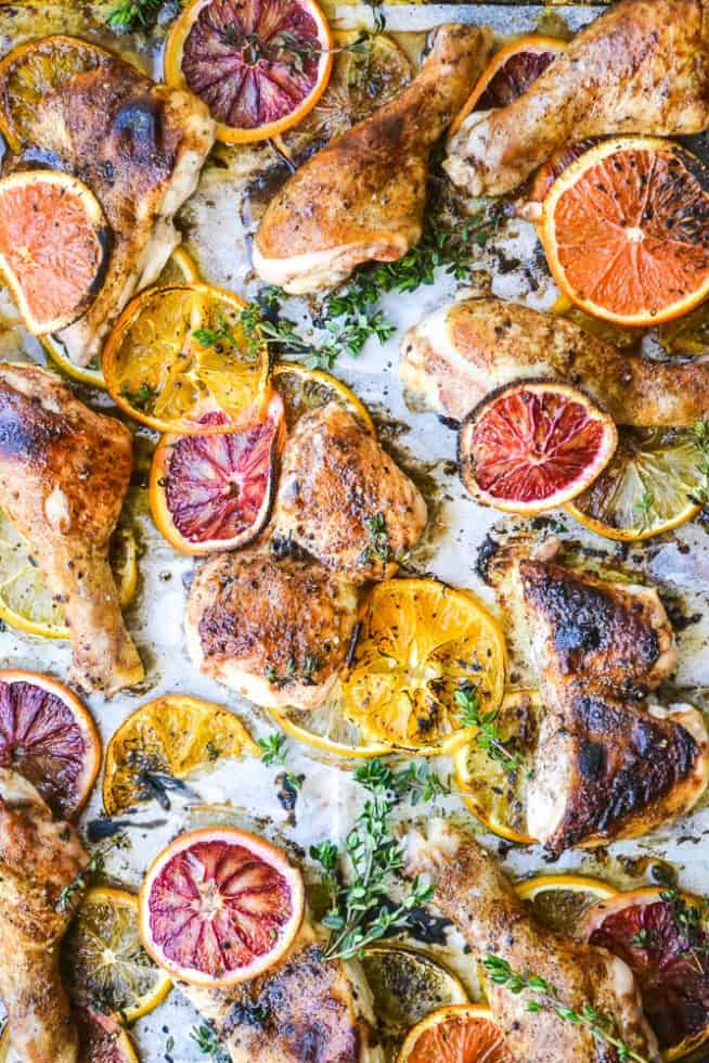 Chicken-with-Allspice-and-Roasted-Citrus-29