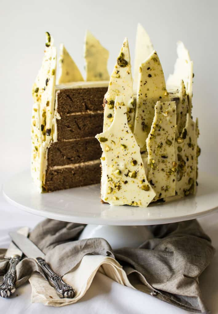 White-Christmas-Shard-Cake-5