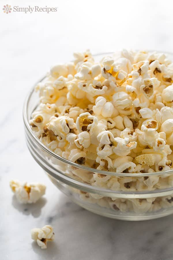 perfect-popcorn-new-vertical-a-600x900