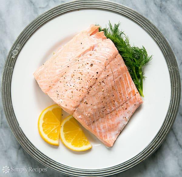 poached-salmon-square