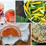 20 Most Loved Recipes of 2015 {Yours and Mine}