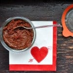 Fig Chipotle Jam