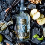 Heads-Up: Cristalino Tequila Is The Hottest Spirit In 2020