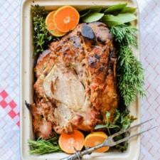 Our 5 BEST Leftover Ham Recipes