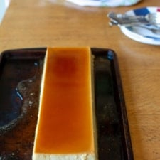 How To Make Flan! (So easy)